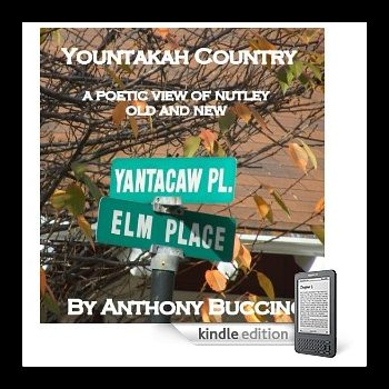 Yountakah Country - on Kindle Ereader