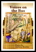 Voices on the Bus - poetry - by Anthony Buccino